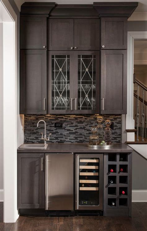built in bar cabinets wet bar designs for small spaces awesome dining room bar
