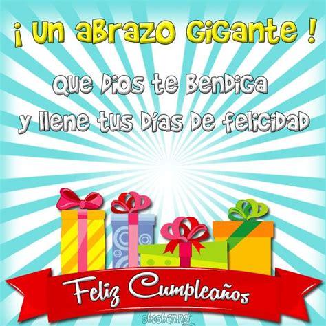 imagenes de cumpleaños de dios 1000 images about feliz cumplea 209 os on pinterest dios