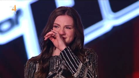 the voice holland 2014 top 10 blind auditions youtube tom holland as spider man