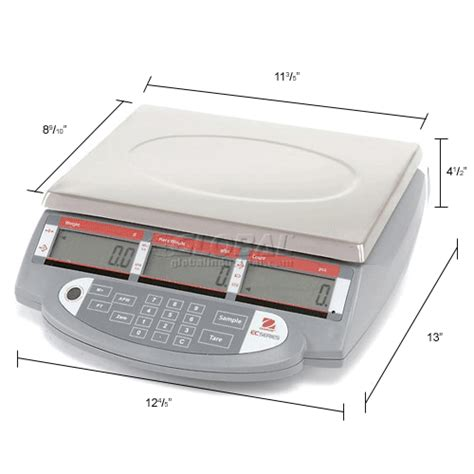 scales scales counting ohaus ranger count 3000 compact digital counting scale 6lb x 0 002lb scales scales counting ohaus ranger count 3000 compact digital counting scale 6lb x 0 002lb