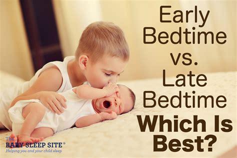 new year sleep late bedtime for 3 year the baby sleep site baby