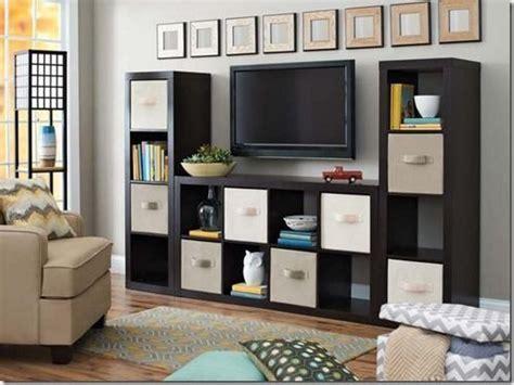 best 25 cube shelves ideas on white cube