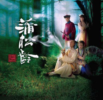 film ghost jepang dvdmurah co cc jual dvd korea jepang mandarin barat