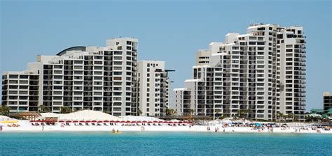 beach house rentals in destin fl vacation rentals destin florida tips destin florida revealed