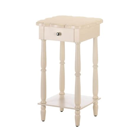 Side Table Cheap by Wholesale Chatham White Side Table Buy Wholesale Tables