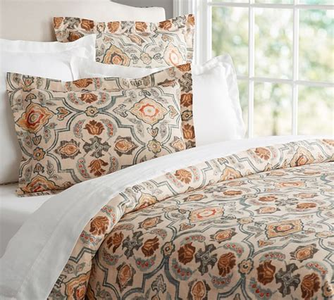 sham bedding sham bedding definition 5832