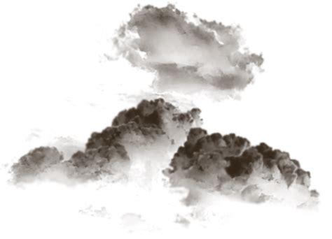 nuvole barocche testo codice etico di nuvole barocche nuvolebarocche it
