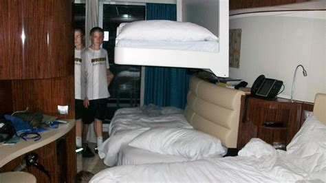4 Person Bunk Bed 4 Person Bunk Bed Images