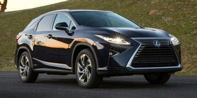 new lexus sales | lexus dealership in san antonio, tx