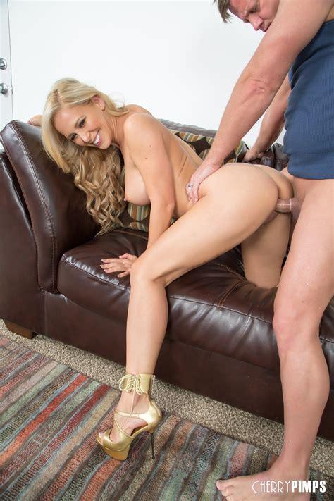 Hot Blonde Milf Needs Sex All Day Photos Cherie Deville
