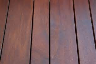 desk stain decking stain how to get decking stain