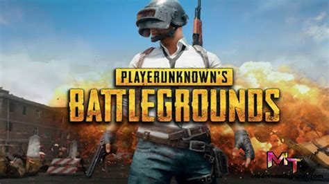 mobile android apk pubg mobile 0 6 0 apk obb data for android