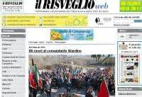popolare di novara settimo torinese il risveglio canavese settimanale indipendente di