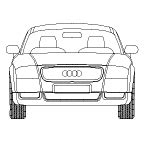 car templates for autocad cars in vehicles autocad blocks and drawings page 2