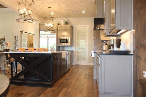 remodelaholic fabulous kitchen design with black remodelaholic fabulous kitchen design with black cabinets