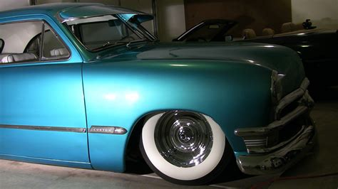 Projects My 1950 Ford Shoebox Projects My 1950 Ford Shoebox Project Page 10 The H