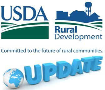 usda rural housing loan calculator delaware usda rural housing loan property eligibility extended till 2020 prmi delaware