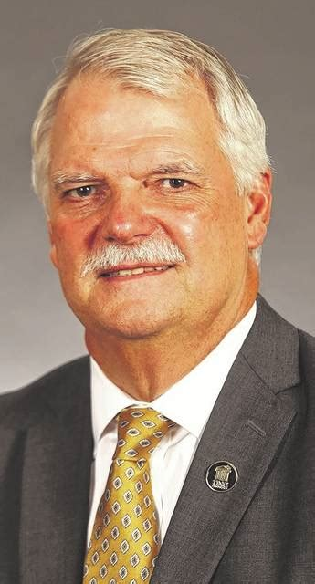 patten university thomas stewart robesonian uncp names thomas vice chancellor