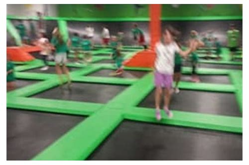 launch trampoline park norwood ma coupons