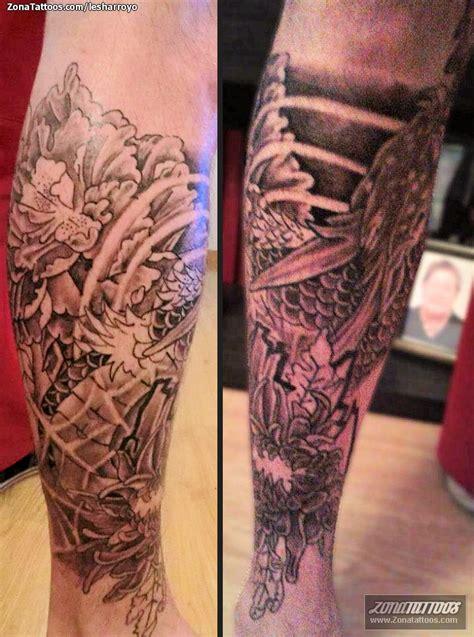 imagenes tatuajes orientales tatuaje de orientales