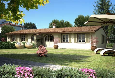 giardino ville 2 ville bifamiliari su unico piano con giardino esclusivo