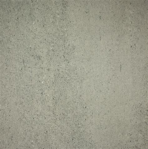 gray limestone tile 28 images kensington flooring