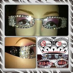 Kaos Fashion Versace Bling Bling 1000 Ideas About Blinged Sunglasses On