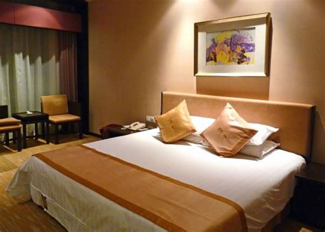 book last minute hotel rooms another 5 last minute tips to book accommodation in europe