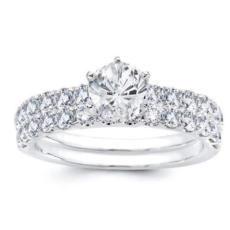 wedding rings los angeles district jewelry inc los angeles jewelry district