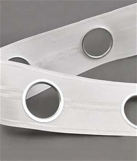 grommet tape for curtains 92 best images about grommets gone wild on pinterest