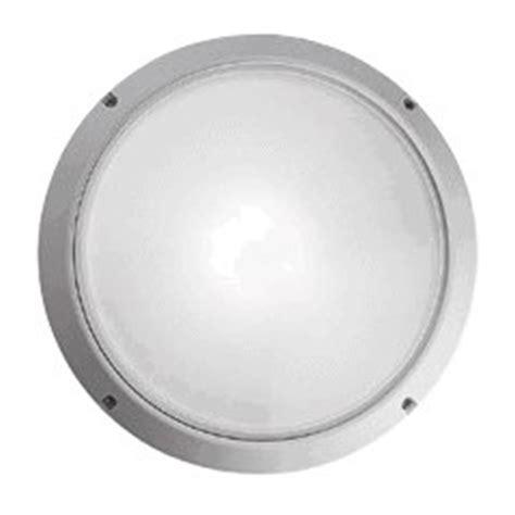 prisma illuminazione catalogo pri001561 gt prisma gt plafoniere da esterno gt illuminazione