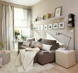 großes wohnzimmer einrichten wohnzimmer und kamin ideen einrichtung kleines