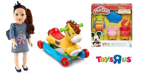 Where Can I Buy A Toys R Us Gift Card - toys r us free shipping 20 off southern savers