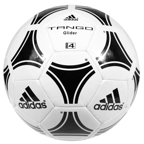 adidas tango adidas tango glider football the football factory