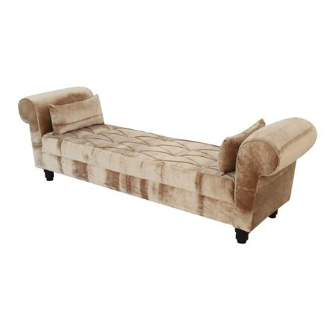 Backless Sofa Bed by Oguta Backless Sofa Skarabrand
