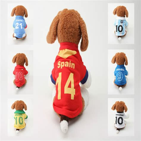 puppy clothes cheap cheap soccer jerseys reviews shopping cheap soccer jerseys reviews on