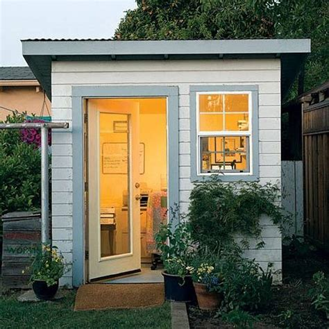 Sheds Windows And More office sheds shed windows and more 843 293 1820