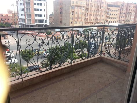 location appartment location appartement meubl 233 neuf marrakech