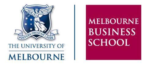 Mba Tuition Fees In Australia by Tuition Fee Mba Scholarships For International