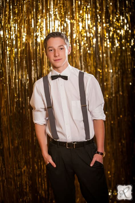 great gatsby prom for guys dhs great gatsby photoshoot