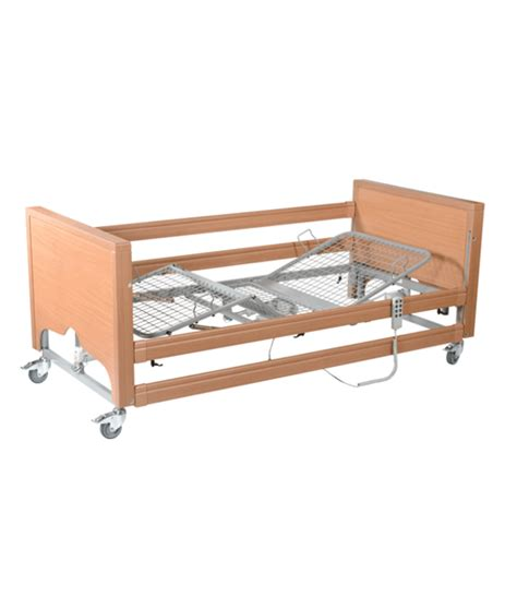 side rails for beds side rails for daybeds wooden in australia ilsau com au