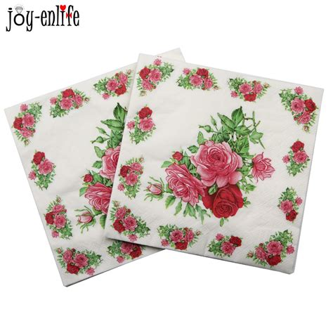Paper Napkins Decoupage - decoupage paper reviews shopping decoupage paper