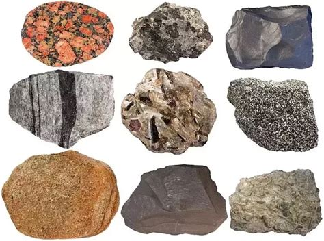Which Earth Layer Is Made Out Of Basalt And Granite - what is the earth s crust made of quora