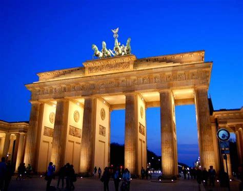 world famous landmarks pin famous landmarks in bruges belgium on pinterest