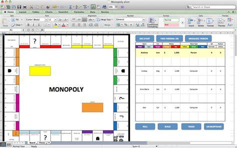 game layout exle 6 divertidos juegos hechos en microsoft excel