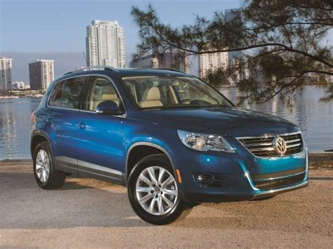 used crossover cars best used 7 pasenger suv under 15k autos post