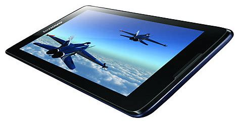 Spesifikasi Tablet Lenovo A5500 Hv lenovo a8 50 3g a5500 hv 16gb specs and price phonegg
