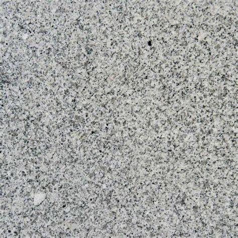 bianco catalina granite tile slabs