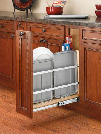 kitchen cabinet divider organizer kitchen storage kitchen cabinet organizer on tray divider foil holder pullout organizer