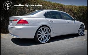 750li staggered bmw002 24 ac forged 310 staggered on bmw